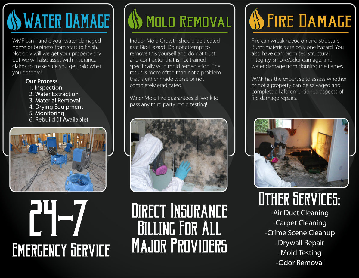 Bbb business profile water mold fire restoration of chicago bbb business profile water mold fire restoration of chicago reviews and complaints solutioingenieria Images