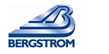 Bergstrom Pioneer Auto and Truck Leasing, Inc. logo