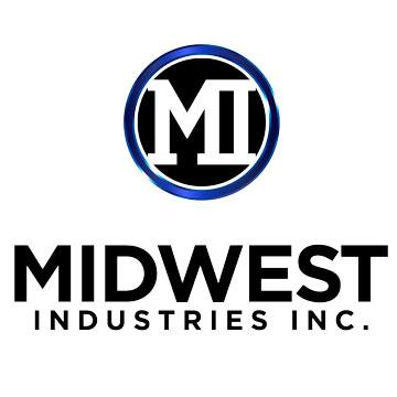 Image result for midwest industries logo