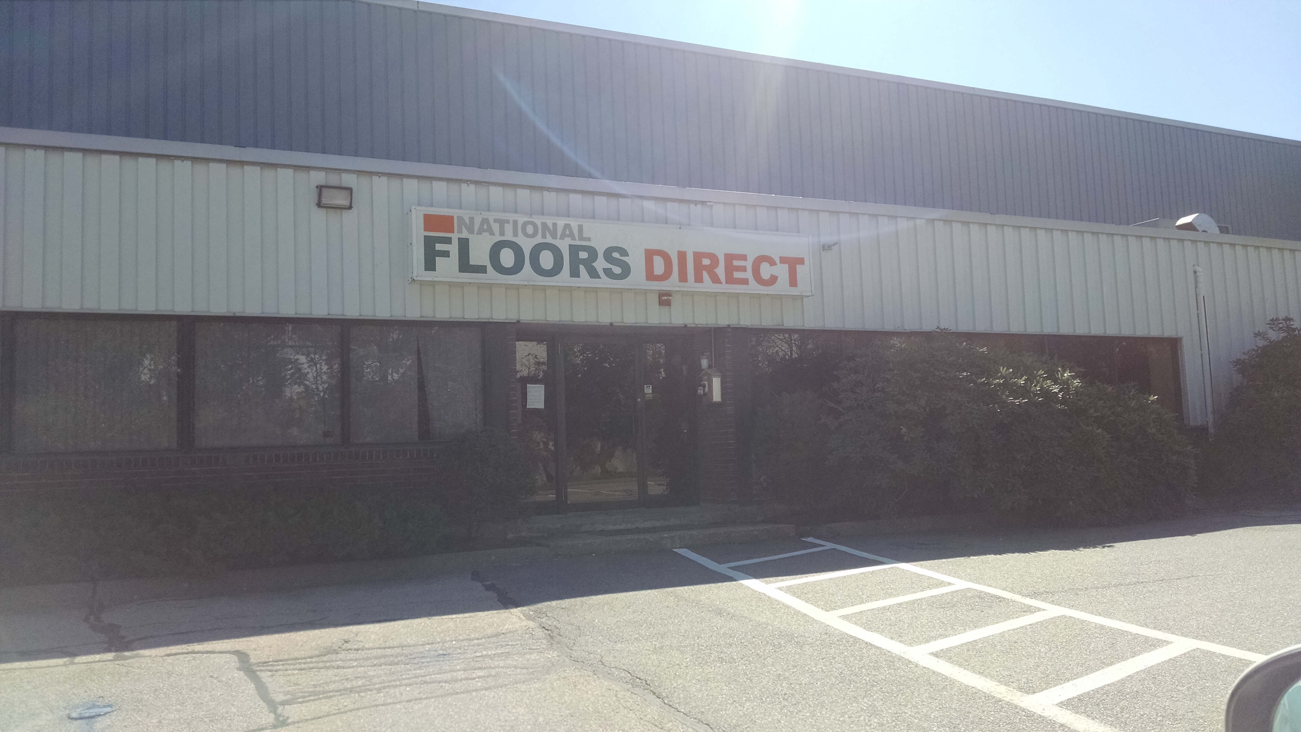 res national building home flooring direct floors