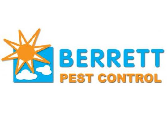 Industry Tip Bbb Pest Control