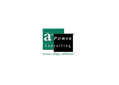 Ath Power Consulting Corporation logo