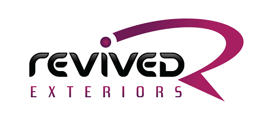 Revived Exteriors does Roofing, Siding, Gutters, and windows. We are hail and wind restoration specialists.