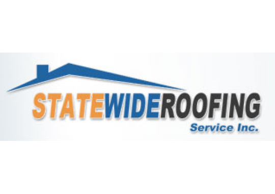 State Wide Roofing Service, Inc. logo