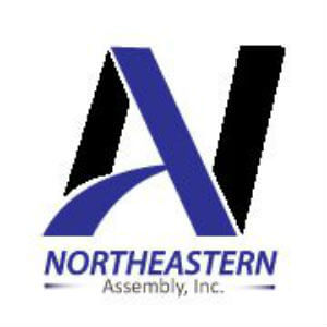 Northeastern Assembly, Inc. logo