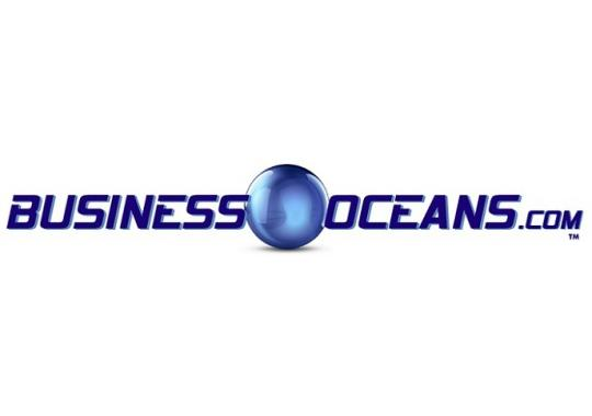 Business Oceans Marketing Consulting, LLC logo