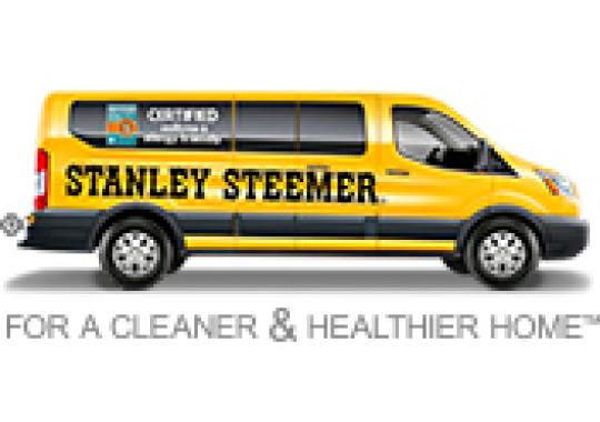BBB Business Profile | Stanley Steemer Of Knoxville | Reviews And Complaints