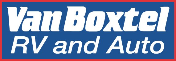 Van Boxtel RV and Auto LLC logo