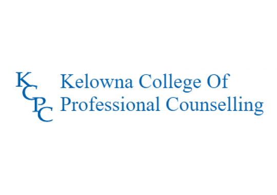 Kelowna College of Professional Counselling logo