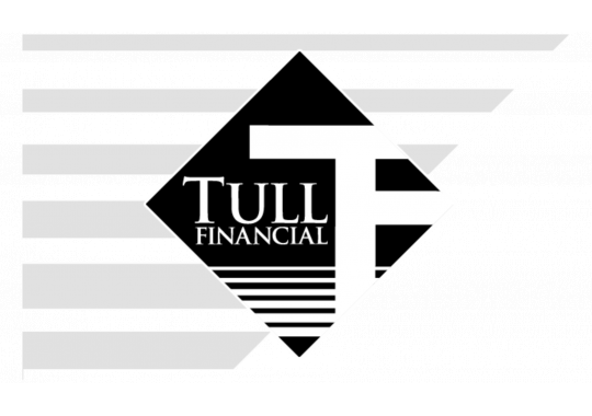 Tull Financial Group, Inc. logo