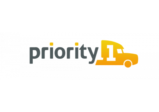 BBB Business Profile | Priority 1, Inc.
