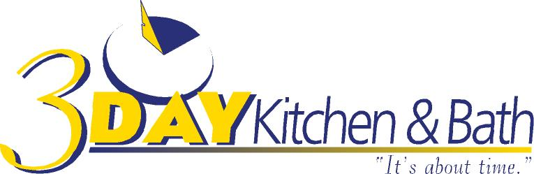 3 day kitchen and bath remodeling day kitchen bath inc better business bureau profile