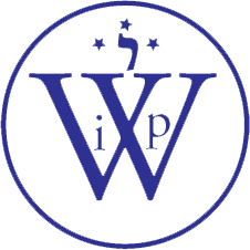 Williams Intellectual Property logo