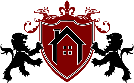 Loyalty Roofing Solutions logo