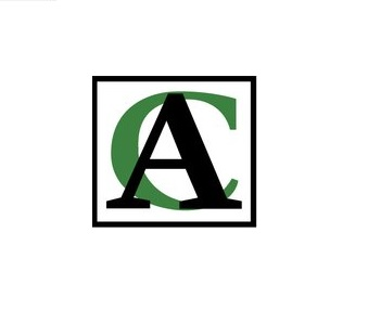 Accent Construction and Remodeling LLC logo