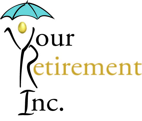 It's Your Retirement ... Contact Us and Take Control!