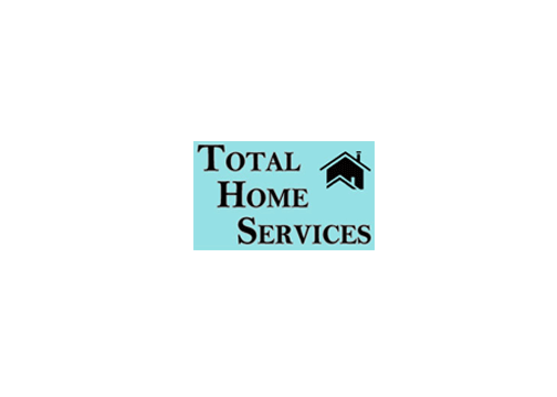 Total Home Services of Vermont logo