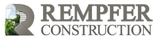 Rempfer Construction, Inc. specializes in the installation of a wide range of exterior building products and applications. With over 20 years of construction experience and a proven track record for customer service, we have become the premier contractor o