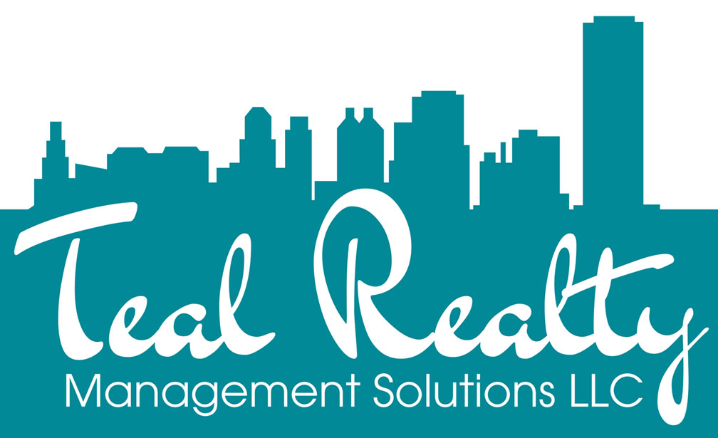Teal Realty Management Solutions LLC logo