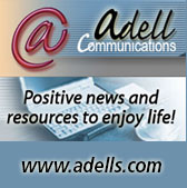 Positive news and resources to enjoy life