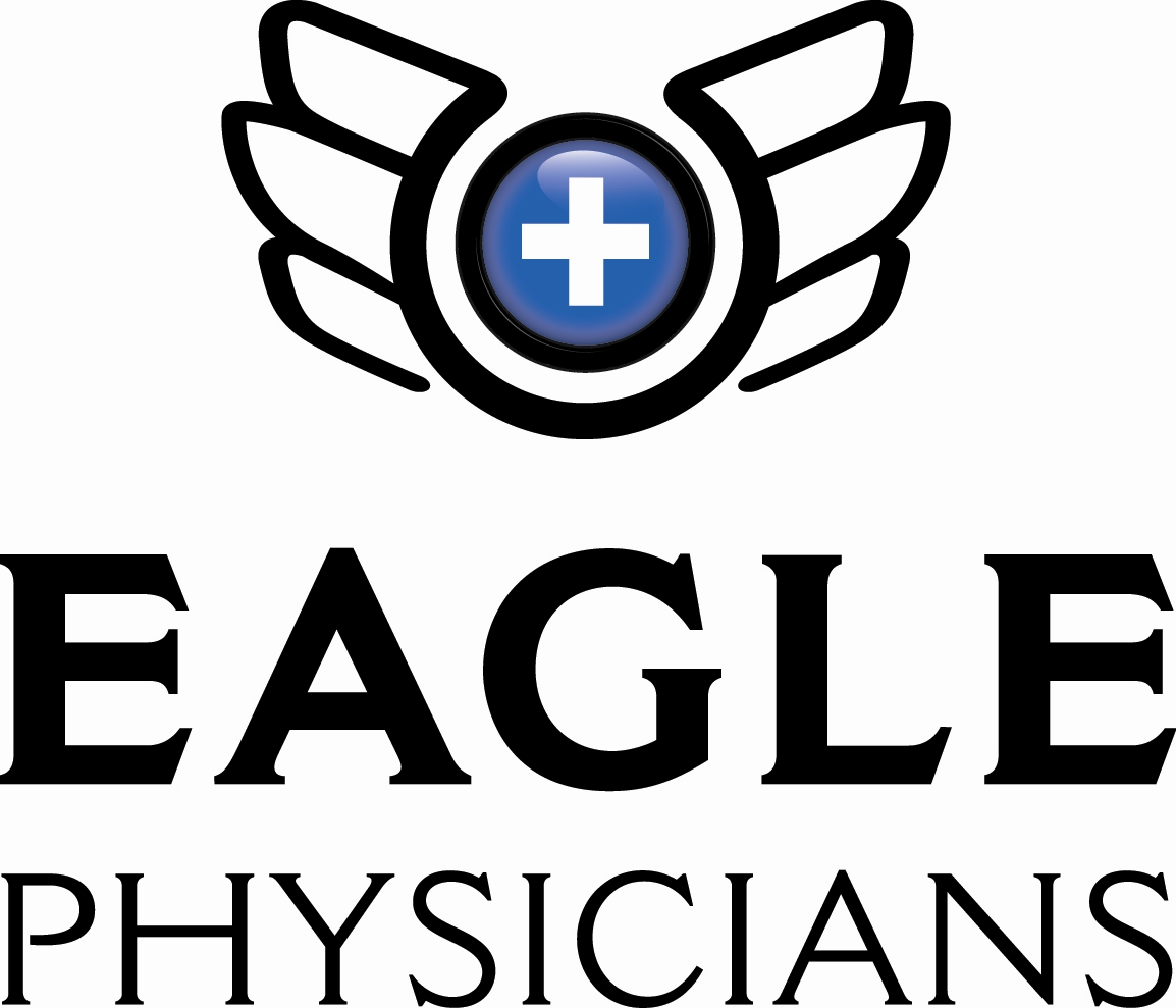 Bbb business profile eagle physicians and associates p a for Gregory s jewelry greensboro nc