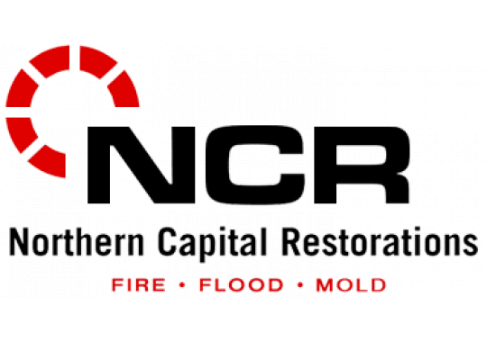 Northern Capital Restoration and Construction Ltd logo