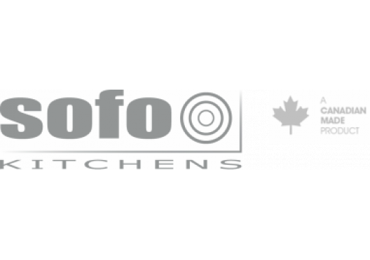 Sofo Kitchens logo