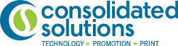 Consolidated Solutions