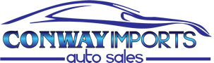 Conway Imports Auto Sales