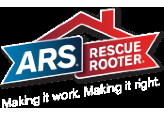 ars rescue rooter of raleigh better business bureau profile