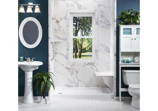 Quality Advantage Home Products Inc Better Business Bureau Profile - Quality advantage bathroom remodeling