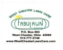 West Chester Lawn Care, Inc. logo