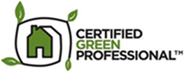 NAHB Certified Green Professsional