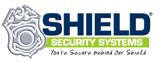 Shield designs, installs, and monitors a wide variety of advanced security products