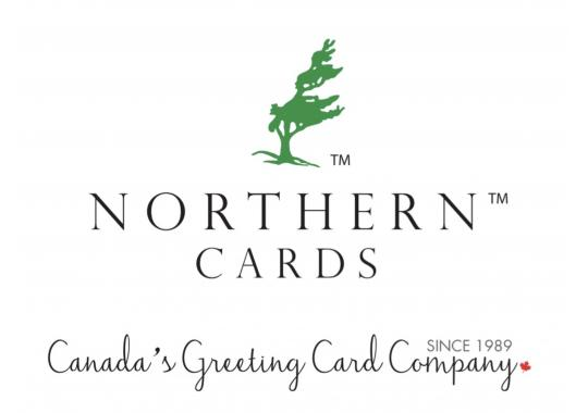 Northern cards better business bureau profile northern cards logo reheart Images