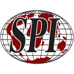 SPI Logo