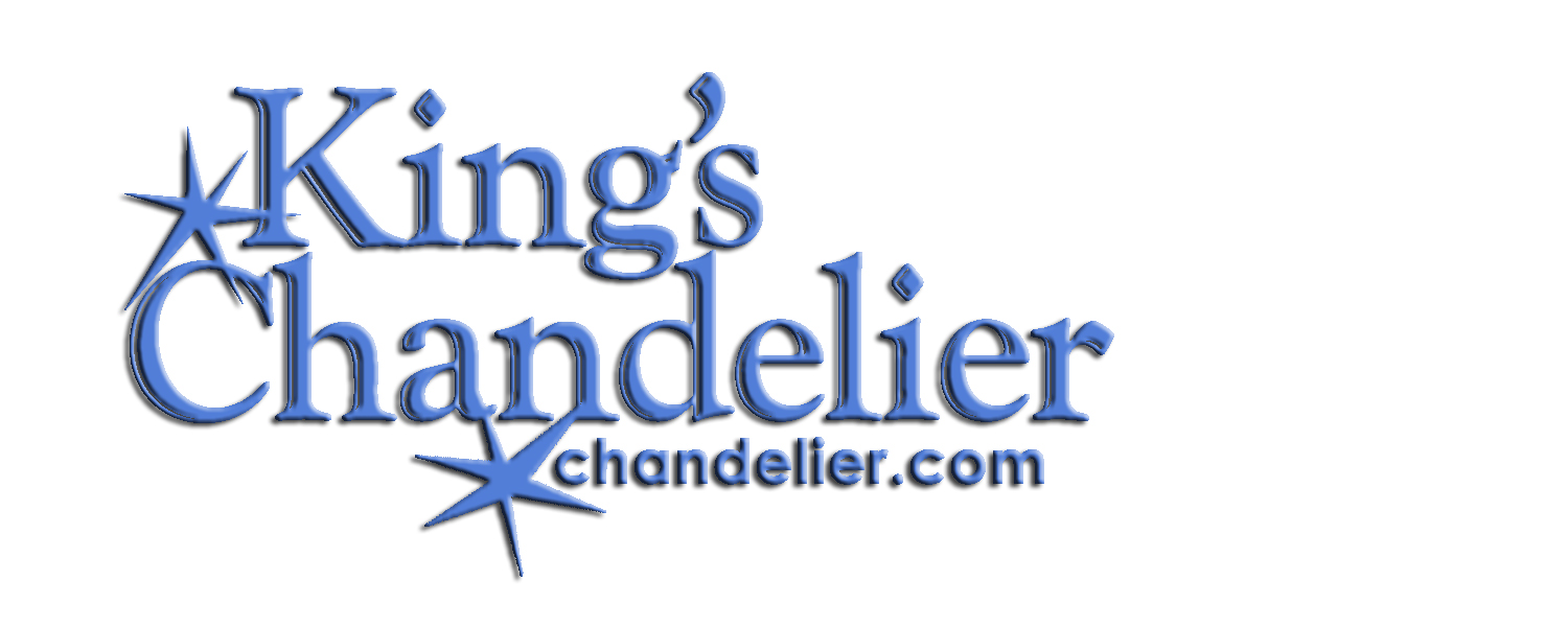Bbb business profile kings chandelier company 336 623 6188 kings chandelier company aloadofball Image collections