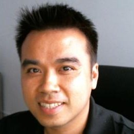 Ricky Zheng  -   Owner, ZR Systems Group and Information Technology and Services Consultant