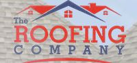 The Roofing Company, Inc. logo
