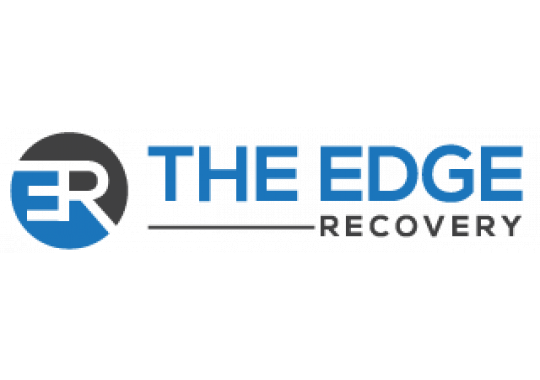 The Edge Recovery, LLC logo