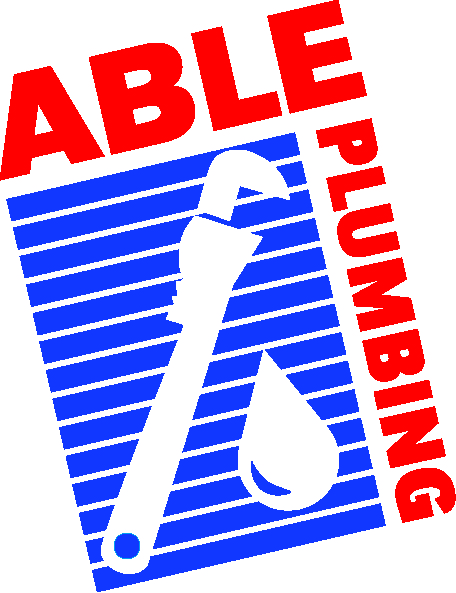 Able Plumbing & Electrical