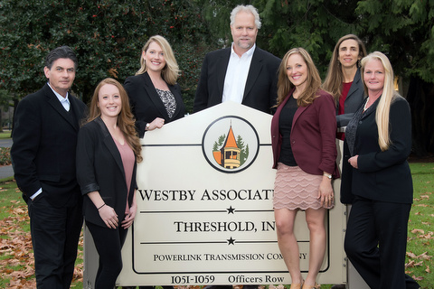 Westby Associates, Inc. is a small fund development firm that has generated more than $200,000,000 for nonprofit organizations and public service agencies throughout the Pacific Northwest.