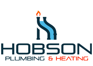 Hobson Plumbing and Heating, Inc. logo