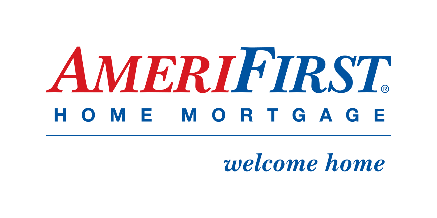 Mortgage Quote Bbb Business Profile  Amerifirst Home Mortgage  Request A Quote