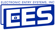 Electronic Entry Systems Inc logo