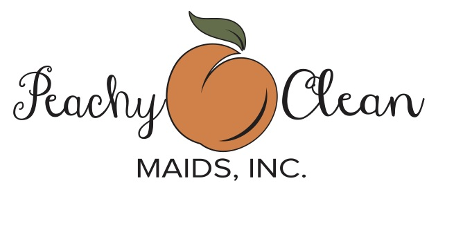 Peachy Clean Maids Inc Cleaning Services