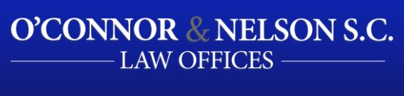 O'Connor & Nelson Law Offices, S.C. logo