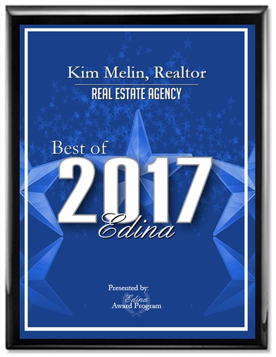 Welcome to the Edina Business Hall of Fame!