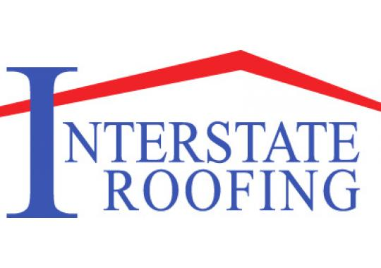 Interstate Roofing, Inc. logo
