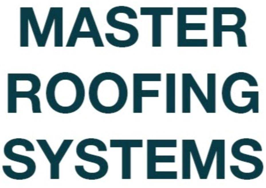 Master Roofing Systems, Inc. logo